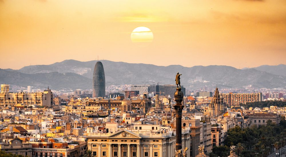 Is Travelling to Spain Worth it?