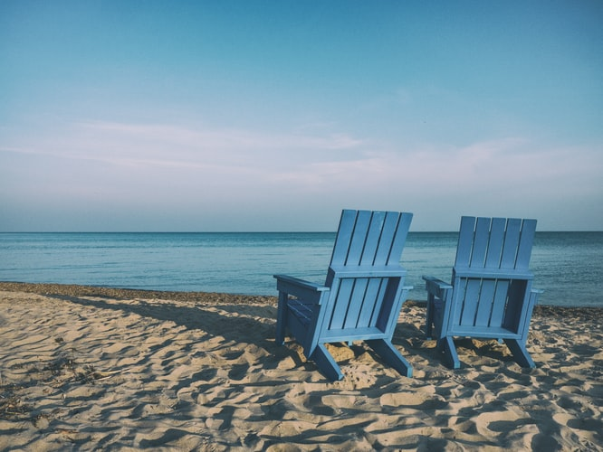 Cheapest Countries for a Comfortable Retirement: 16 Best Affordable Places to Retire Well