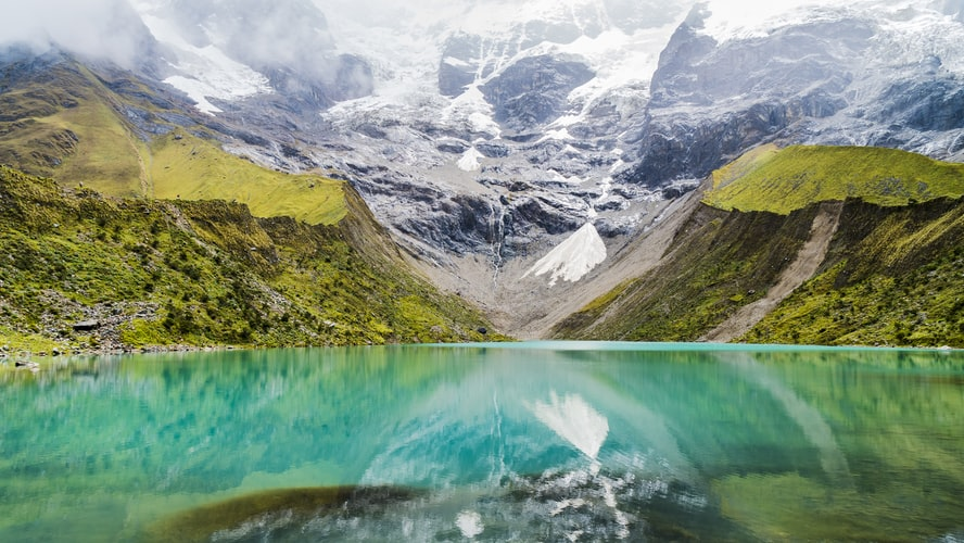 The 21 Best Hiking Trails of Peru: Day and Multi-Day Hikes