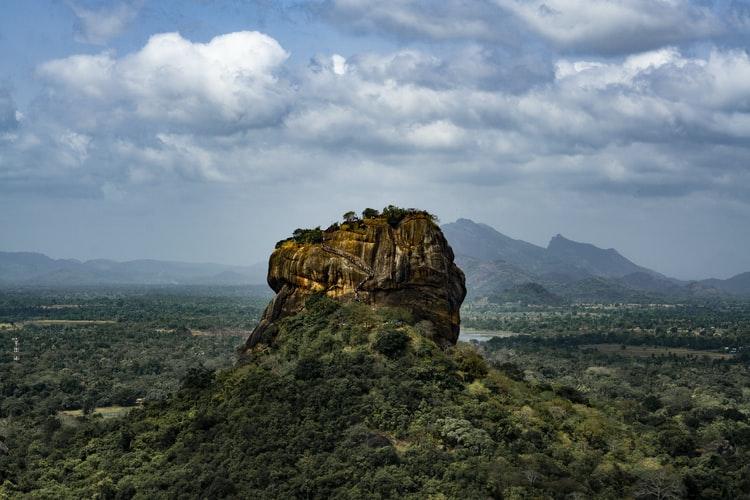 Is Sri Lanka Good For Trekking? 21 Best Trekking Excursions in Sri Lanka