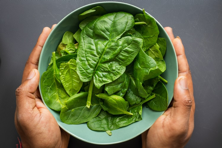 Spinach superfood, superfood, spinach, health benefits, health benefits of Spinach