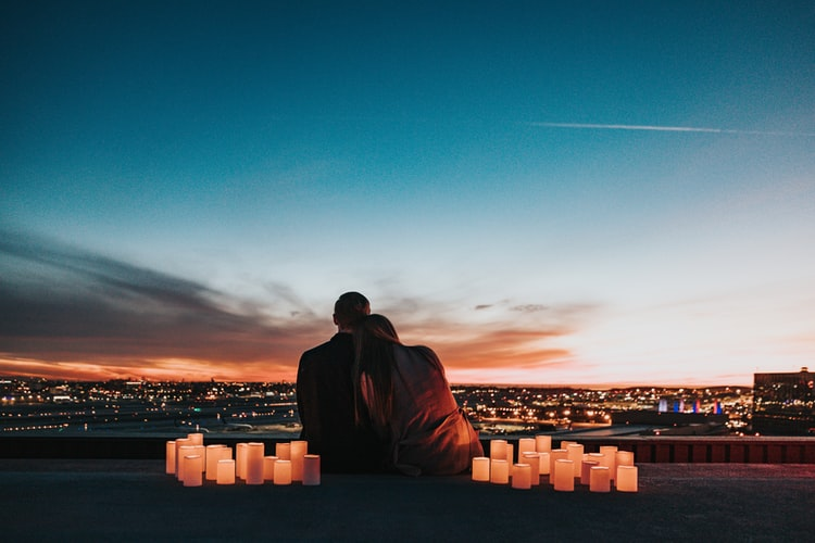 15 Best Affordable Romantic Gateways in the US For Couples