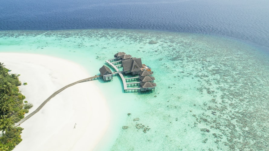 Is the Maldives Expensive to Visit? How Much Does a Trip to the Maldives Cost?