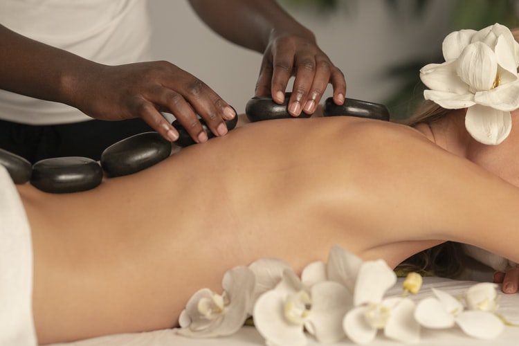 Best Affordable Spa and Wellness Retreats in the US to Revitalise Your Senses