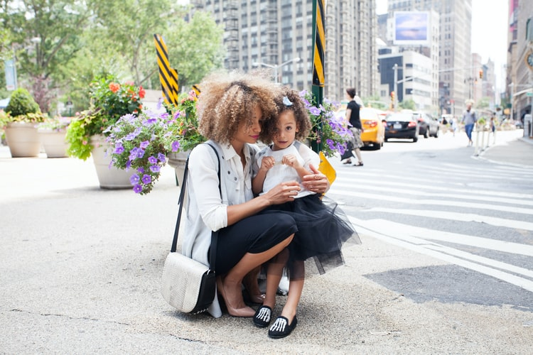 Is New York City a Good Family Vacation? Kid-Friendly Attractions in the Big Apple