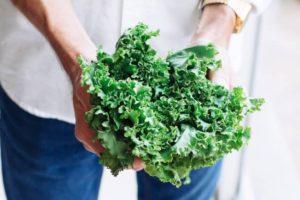 vegetables, healthy vegetables, vegetables juice, best vegetable to juice, healthiest vegetable juice, best vegetable to make into juice, top vegetable juices