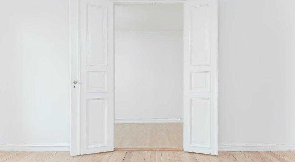 How to Fix Squeaky Doors: 10 Fixes to Squeaking Doors