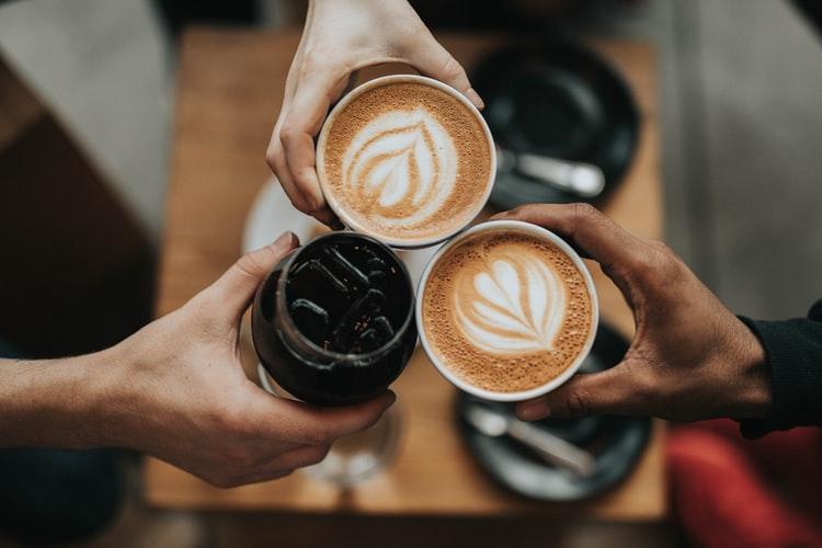 17 Healthy Alternatives for Caffeine: How to Stop Drinking Caffeine