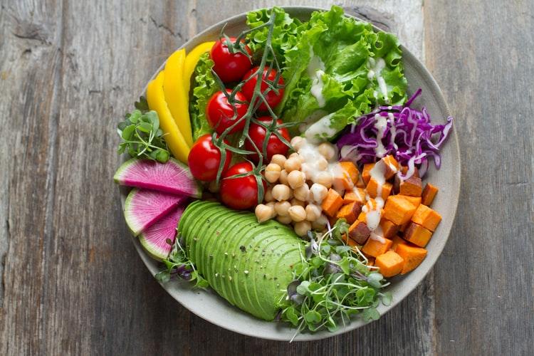 Vegan Calcium Rich Food: 15 Best Calcium Sources for Vegans