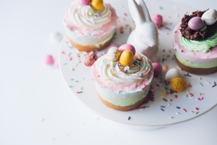 Why Am I Craving Sugar During Pregnancy? How to Stop Sugar Cravings