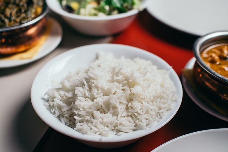 What is the Healthiest Rice? 7 Varieties of Healthiest Rice
