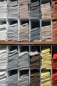 towels, picking towels, choosing towels, how to choose towels, guide on picking towels, how to choose best towels, most durable towels, more absorbent towels, how to pick good towels, how to buy towels