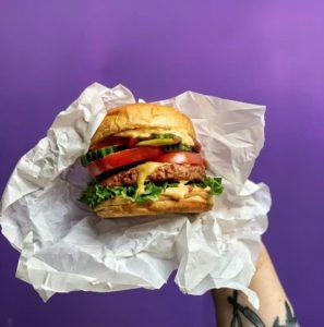 plant-based, vegan, vegetarian, meat, plant-based meat, is plant-based meat healthy, is vegan meat healthy, dangers of plant-based meat, side effects of plant-based meats, is plant-based meats good for you, is vegan meat good for you, benefits of vegan meat