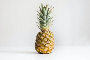 fruits, runners, best fruits for runners, fruits to build performance, best fruits for long distance runners, top fruits for runners, fruits and nutrients for runners