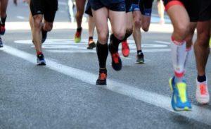 eggs, runners, pre-run meal, eggs as a pre-run meal, eggs before running, eggs for runners, eggs after running, benefits for eggs for runners, side effects of eggs for runners, eggs before race