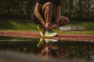 run, marathon, runners, food for runners, runners diet, best diet for runners, food to avoid for runner, bad food for runners, what to not eat for runners