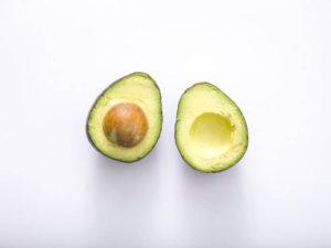 fruits, stamina, fruits that build stamina, best fruits for stamina, fruits and stamina, top fruits for stamina, fruits to improve stamina, fruits to build performance