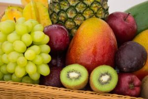 fruits, diabetes, best fruits for diabetes, fruits for diabetics, best fruits for diabetics, safe fruits for diabetics, fruits to avoid in diabetes, eating fruits with diabetes, best fruits for diabetic patients, fruits to lower blood sugar level