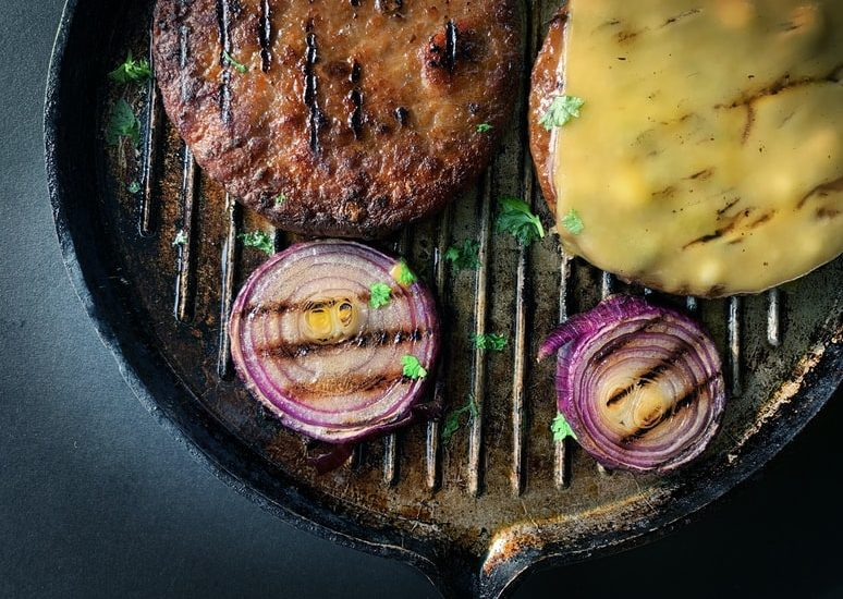 plant-based meat, benefits of plant-based meat, benefits of vegan meat, is vegan meat good for you, health benefits of vegan meat, is plant-based meat good for you, health benefits of plant-based meat